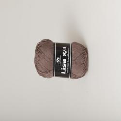 Krabat 220 svart