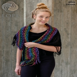 Easy Knit 67