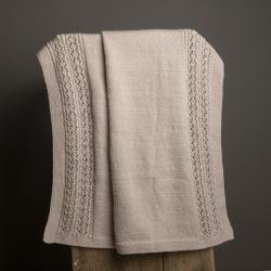 Raglankofta och tröja i Big Trend