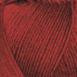 Klassisk pippi-tröja i Nicole eller Skotte
