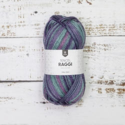 Raggsockor