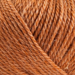Strukturstickad tröja, kofta, mössa och istoppshalsduk