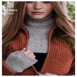 Soft Cotton 8876