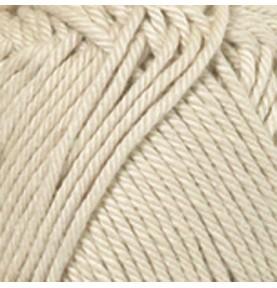 Härligt luftiga tröjor stickdade med 2 olika grovlekar på stickorna