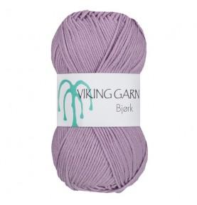 Ny färg, Naurgarn Soft 771