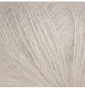 KnitPro ändstickor 7 mm