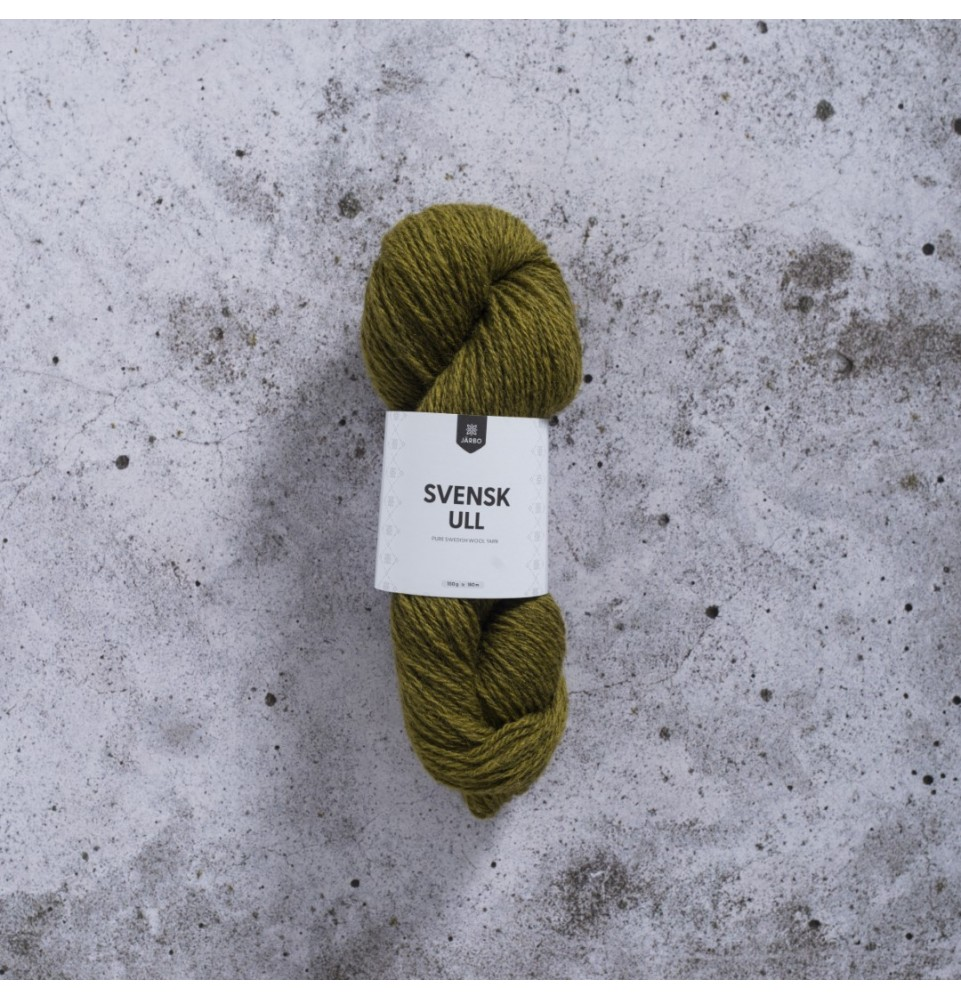 Nova Cubics sock needle set 15 cm