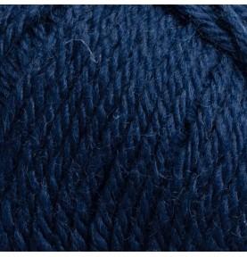 Knit pro, strumpstickor 2,5 mm-8,0 mm, 20 cm