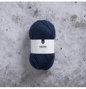 Knit pro korta ändstickor