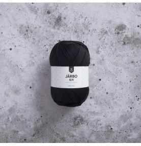 Socky 302
