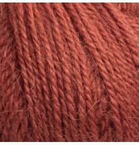 Sublime, Baby Cashemere Merino Silk DK 0360