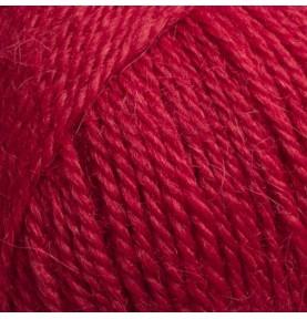 Sublime, Baby Cashemere Merino Silk DK 0382
