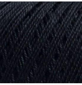 Tröja i Ulrika 100 % ull, 2-12 år