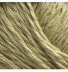 Spectra strumpstickor 10,0 mm