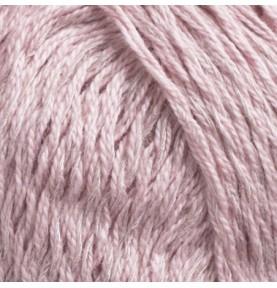 Knit Pro Nova Cubics jumperstickor 25 cm 2-8 mm